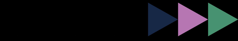 Prestige Portfolio Logo